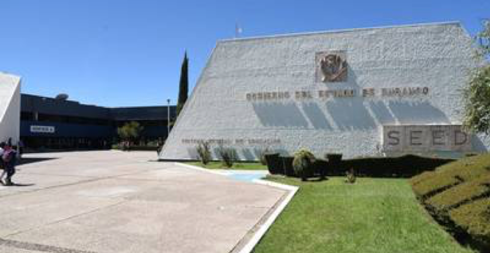 SE INVESTIGAN DIVERSAS DENUNCIAS CIUDADANAS POR VENTA DE PLAZAS EN EL SISTEMA EDUCATIVO ESTATAL