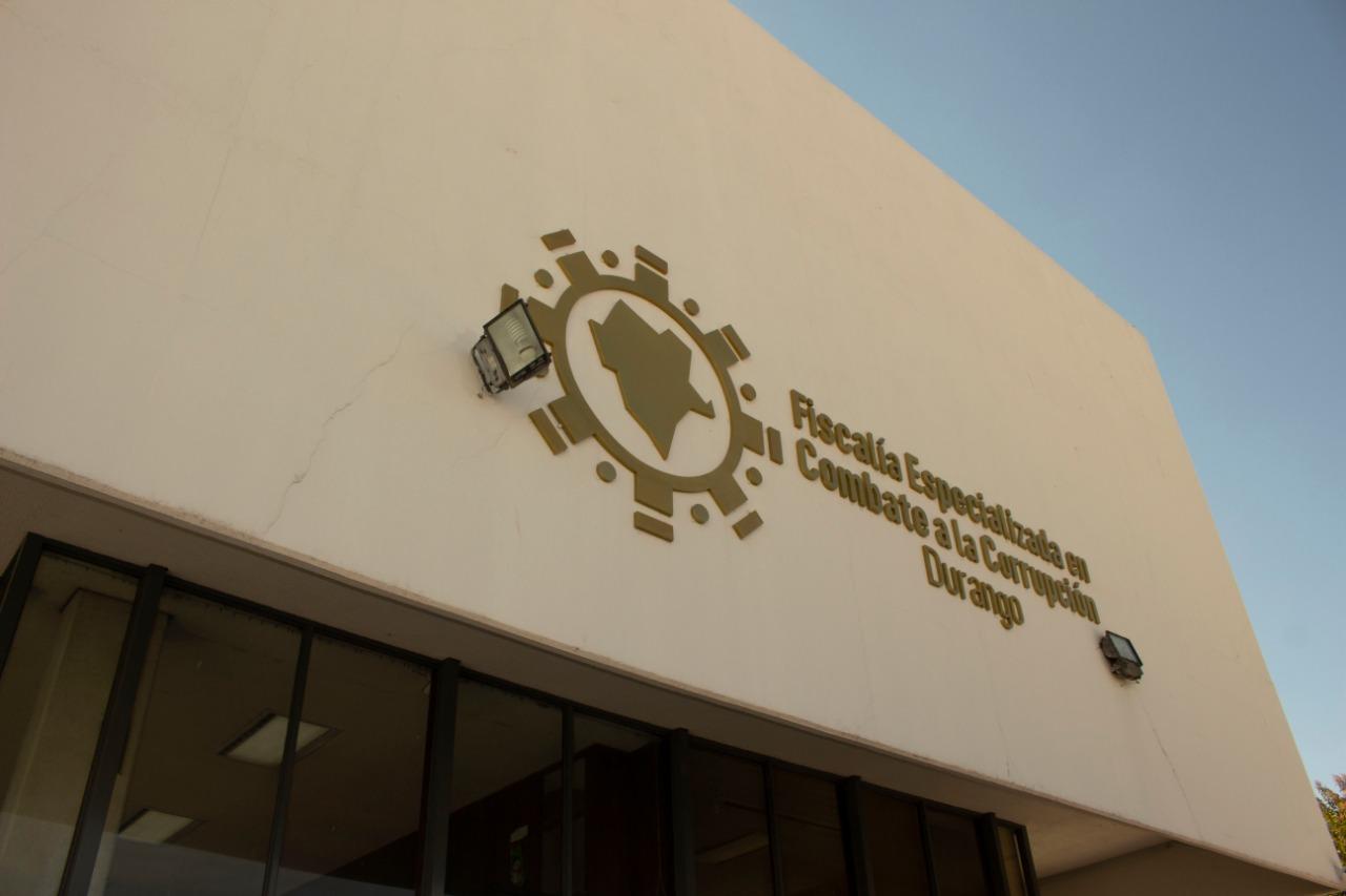 EMPLAZADO A COMPARECER PRESIDENTE DEL PODER JUDICIAL DEL ESTADO DE DURANGO